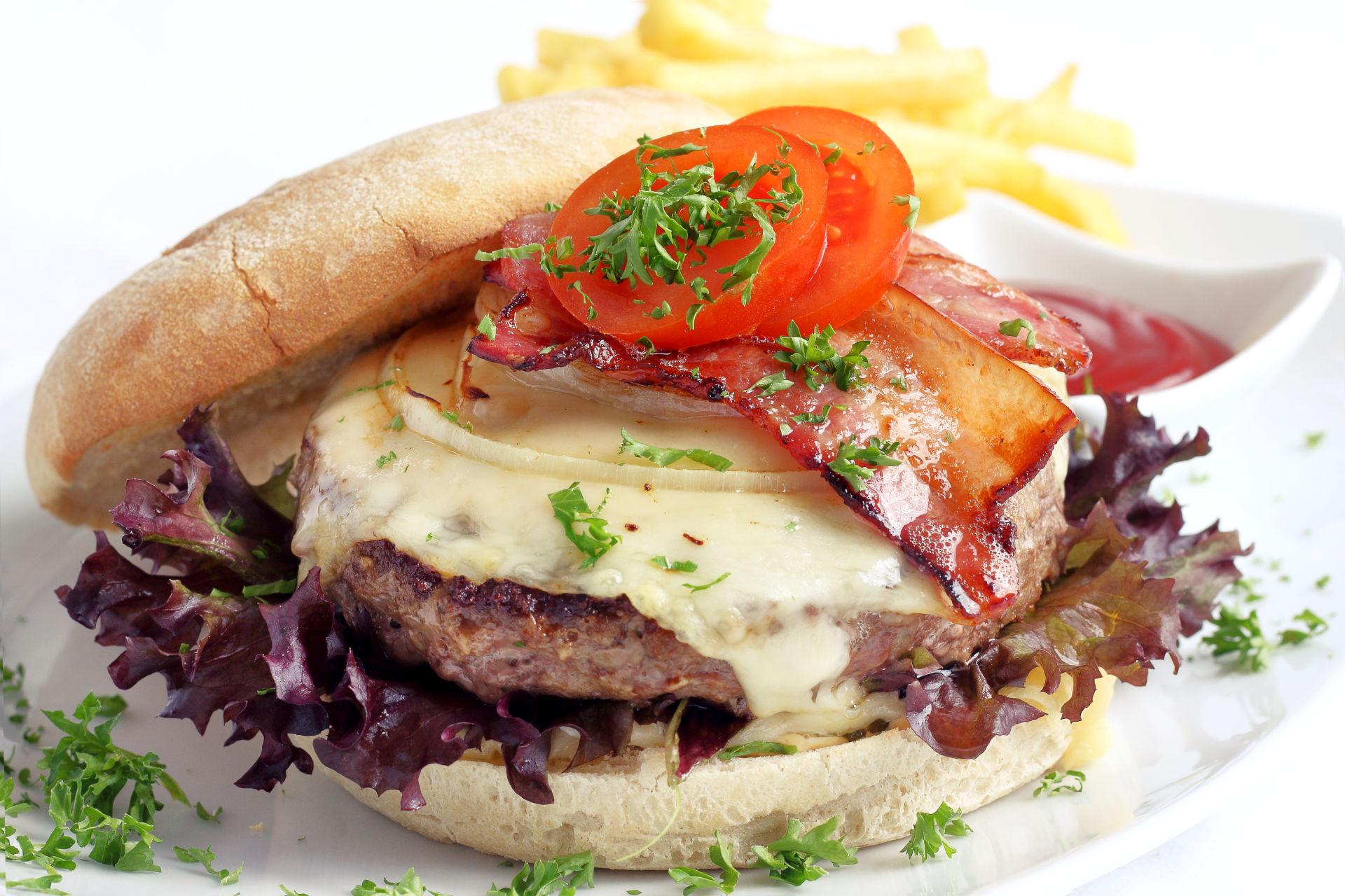 Burger_3_01022018